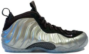 Air-Foamposite-One-Pewter