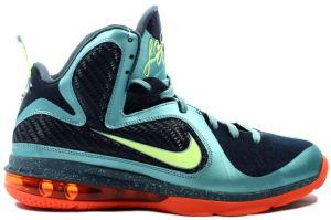Nike-Lebron-9-Cannon