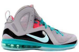 Nike-Lebron-9-PS-Elite-South-Beach-Miami-Vice