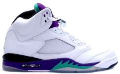 Air-Jordan-5-Retro-Grape-2013