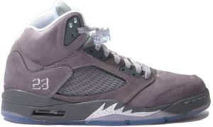 Air-Jordan-5-Retro-Wolf-Grey