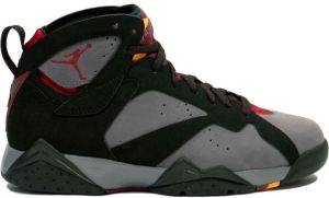 Air-Jordan-7-Retro-Bordeaux-2011