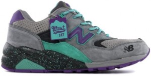 New-Balance-MT580-West-NYC-Alpine-Guide-Edition