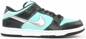 Nike-Dunk-SB-Low-Tiffany-Diamond