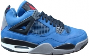 Air-Jordan-4-Retro-Eminem-Encore