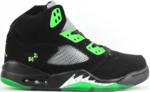 Air-Jordan-5-Retro-Quai-54-Friends-and-Family