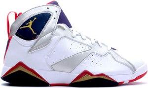Air-Jordan-7-OG-Olympic-1992