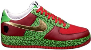 Nike-Air-Force-1-Low-Questlove-Red-Gold