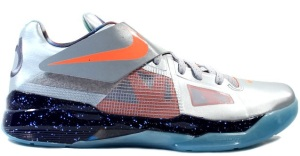 Nike-Zoom-KD-IV-Galaxy-All-Star