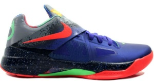 Nike-Zoom-KD-IV-Nerf