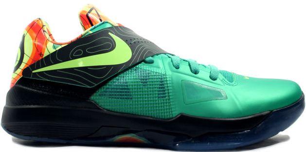 buy online c1f51 aa08f Nike-Zoom-KD-IV-Weatherman