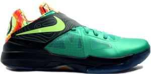 Nike-Zoom-KD-IV-Weatherman