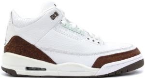 Air-Jordan-3-Retro-Mocha