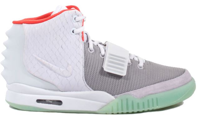 873e66aabb4 Yeezy 2 Analysis – Spotting Fakes With Data (Part 1) | Campless ...