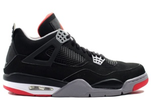 Air-Jordan-4-Retro-Black-Cement-2012