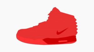 Nike-Air-Yeezy-2-Red-October-FWillen