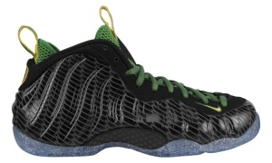 Air-Foamposite-One-Oregon-Ducks