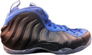 Air-Foamposite-One-Sole-Collector-Penny-Pack