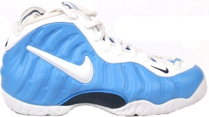 125dc680a3b Air-Foamposite-Pro-University-Blue