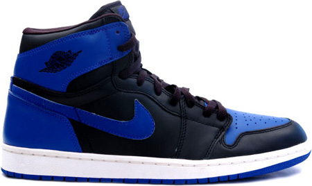 pretty nice d09a9 c3bb6 Air-Jordan-1-Retro-Black-Blue-2013