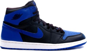 Air-Jordan-1-Retro-Black-Blue-2013
