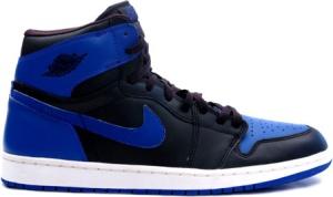 Air-Jordan-1-Retro-Black-Blue-2013