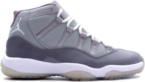 air-jordan-11-cool-grey