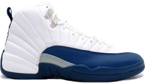 Air-Jordan-12-Retro-French-Blue-2004