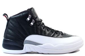 Air-Jordan-12-Retro-Playoffs-2012