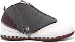 Air-Jordan-16-OG-Cherrywood-2001