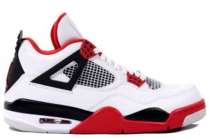 Air-Jordan-4-Retro-Fire-Red-2012