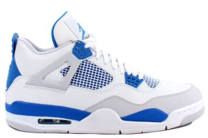 Air-Jordan-4-Retro-Military-Blue-2012