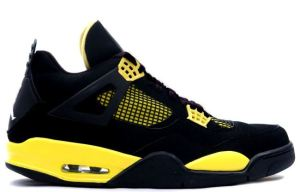 Air-Jordan-4-Retro-Thunder-2012