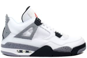 Air-Jordan-4-Retro-White-Cement-2012