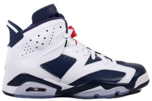 Air-Jordan-6-Retro-Olympic-2012-London