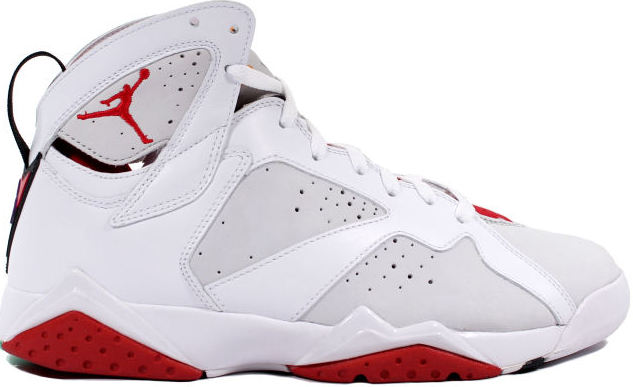 separation shoes d5991 209cd Air-Jordan-7-Retro-Hare-CDP-2008
