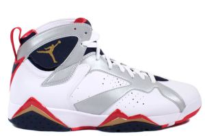 Air-Jordan-7-Retro-Olympic-2012