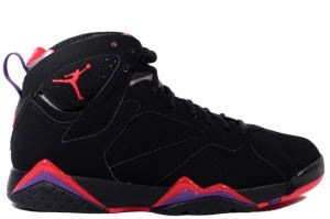 Air-Jordan-7-Retro-Raptors-2012