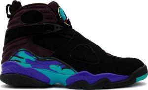 Air-Jordan-8-Retro-Aqua