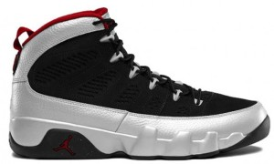 Air-Jordan-9-Retro-Johnny-Kilroy