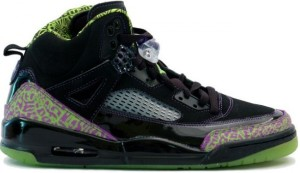 Air-Jordan-Spizike-Citron-2008