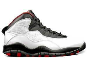 air-jordan-x-2012-retro-chicago-shoepreme