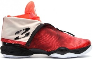Air-Jordan-XX8-Red-Camo