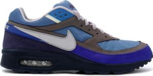 Nike-Air-Classic-BW-Stash-2003jpg