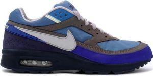 Nike-Air-Classic-BW-Stash-2003jpg