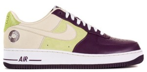 Nike-Air-Force-1-Low-Bobbito-Garcia-Aubergine