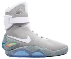 Nike-Air-Mag-Back-To-The-Future-BTTF