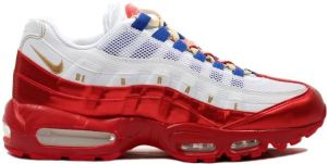 Nike-Air-Max-95-Doernbecher-DB-2011