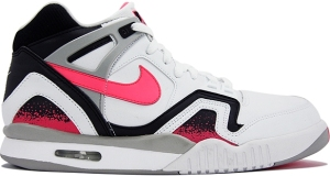 Nike-Air-Tech-Challenge-II-Hot-Lava
