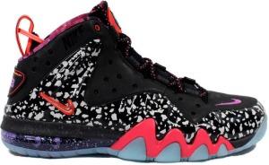 Nike-Barkley-Posite-Max-All-Star-Rayguns